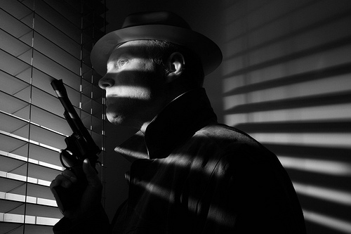 Private Investigator Columbia SC