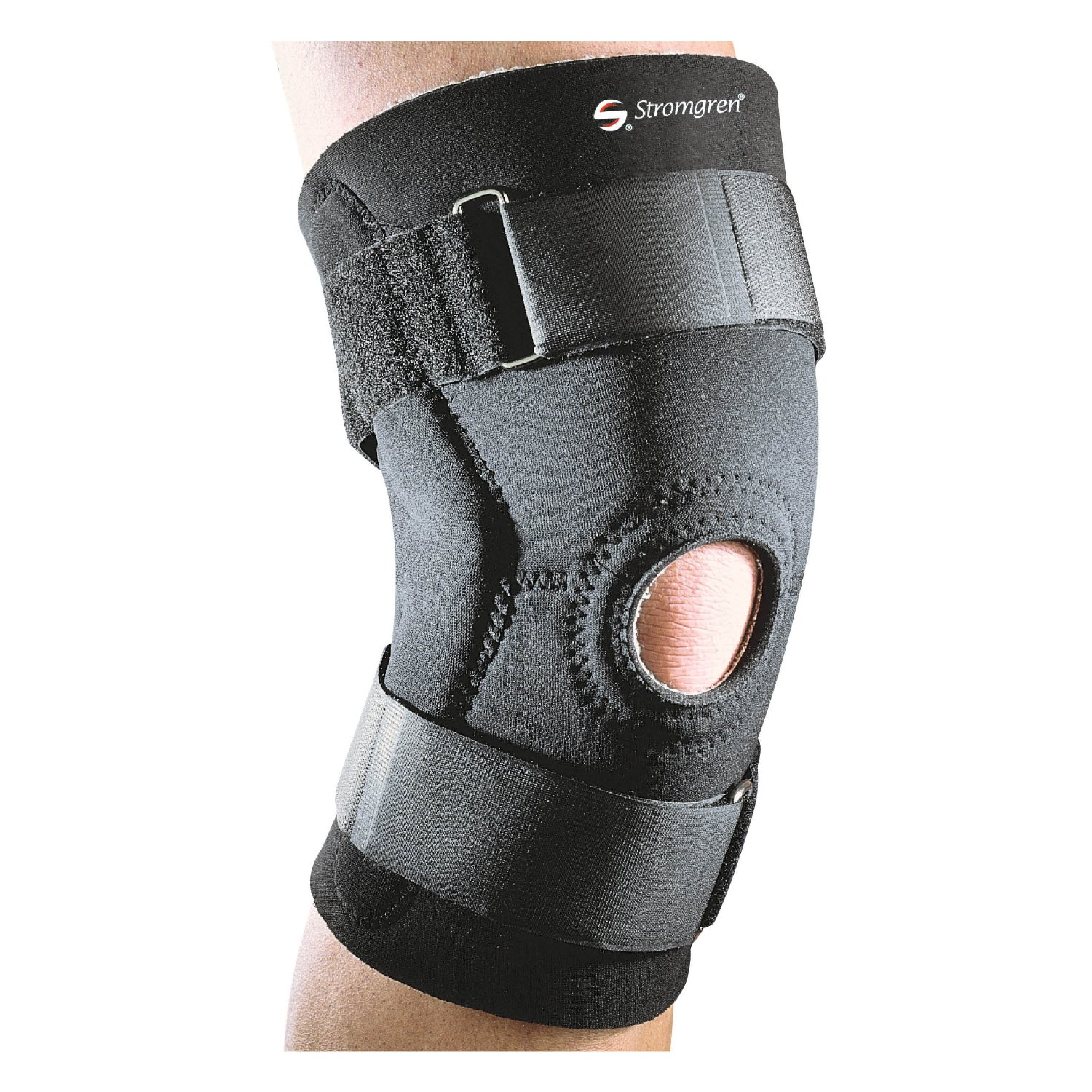 How to Get the Best One? Special Report on Neoprene Knee Braces