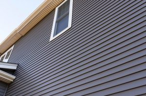 A DIY Guide On How To Install Vinyl Siding
