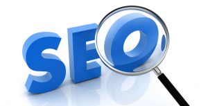 Effective SEO Strategies For Affiliate Marketing