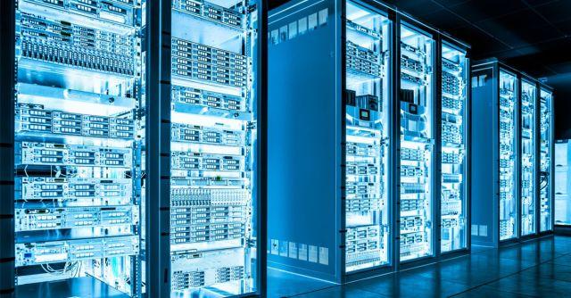 Cloud Storage - Many Companies Embraced the Change