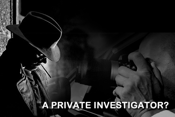 private investigator thailand