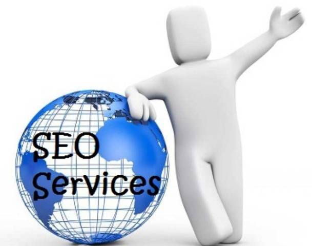 Professional SEO Experts