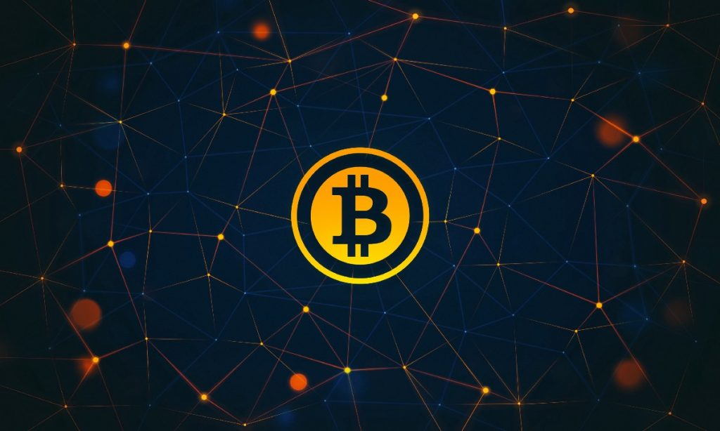 Cryptocurrency Basic principles