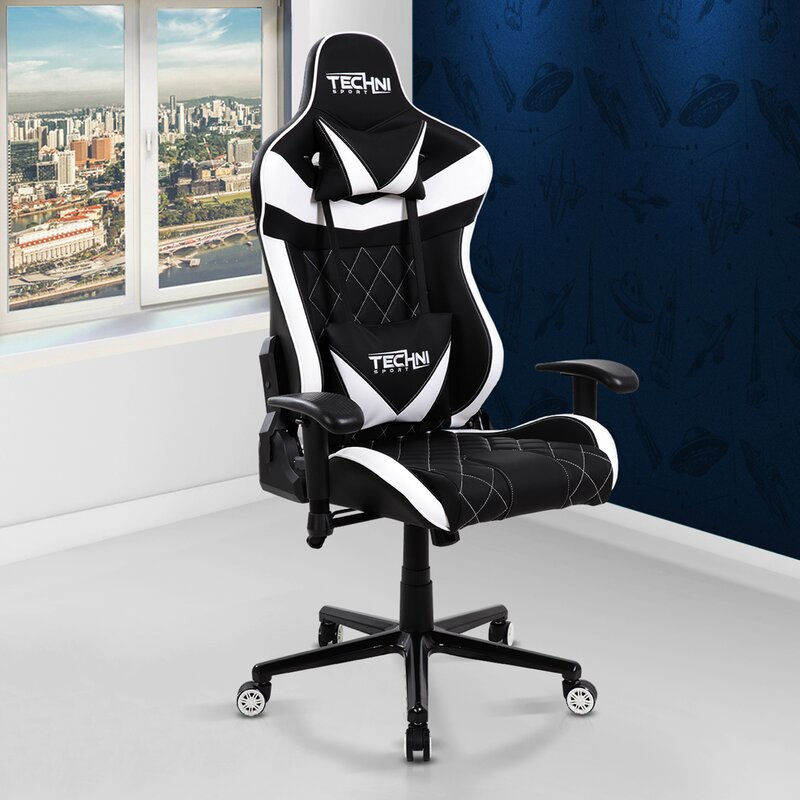 Best Video Gaming Chair