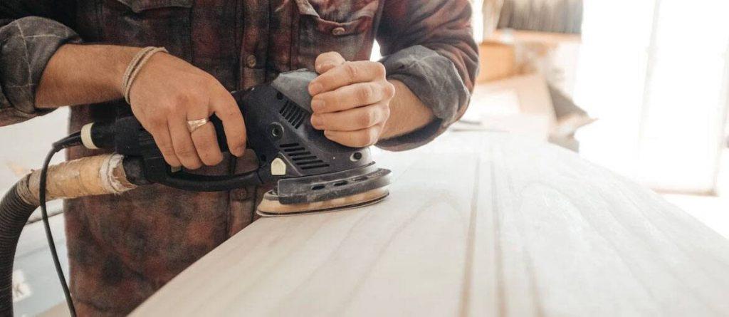 gift for carpenter